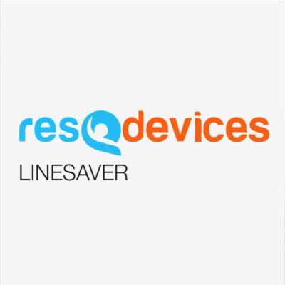 Linesaver Medical Device Product Development