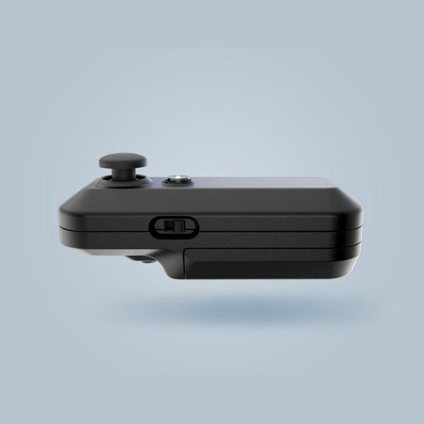 Agtech Bluetooth Wireless Remote