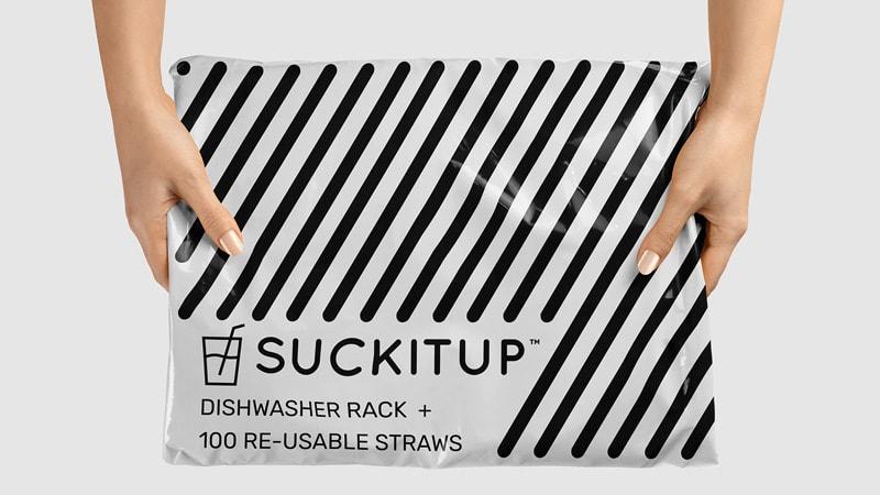 SIU Packaging